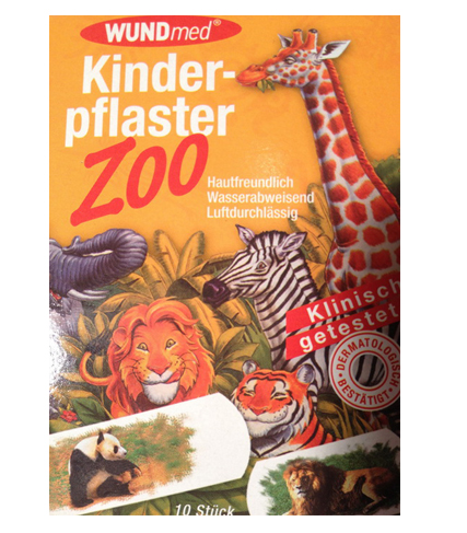 240207 Kinderpflaster Zoo