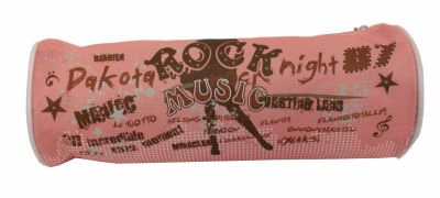 240403 FAULENZER ETUI ROCK MUSIC