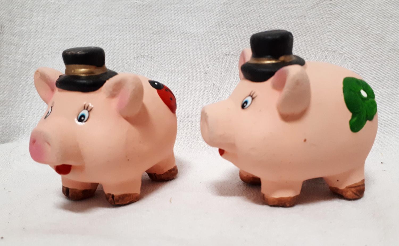 260402 Glücksschweinchen sortiert